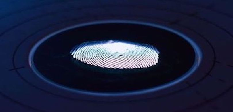 All You Need to Know about Browser Fingerprints