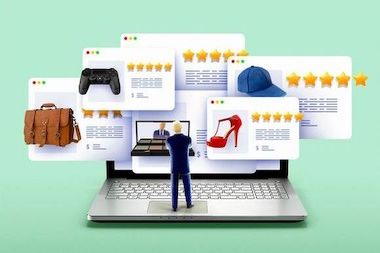 Business Insights into Combating Fake Reviews