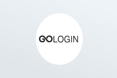GoLogin Partnership